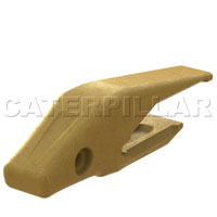 CAT 132-4706 J700 (side pin) Adapter