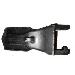 Volvo AMRE/ARXE Teeth Point VOE 14624279