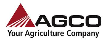 equipment brand AGCO Challenger