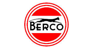 equipment brand Berco