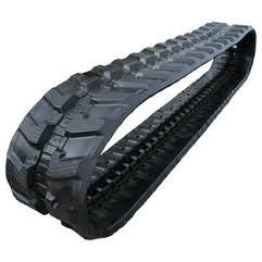 Bobcat Excavator Rubber Track RT100402A