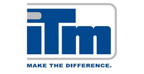 equipment brand ITM