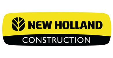 recommended brand New Holland