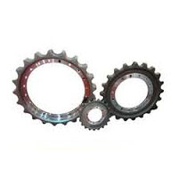 Samsung Undercarriage Sprocket 1081-03900